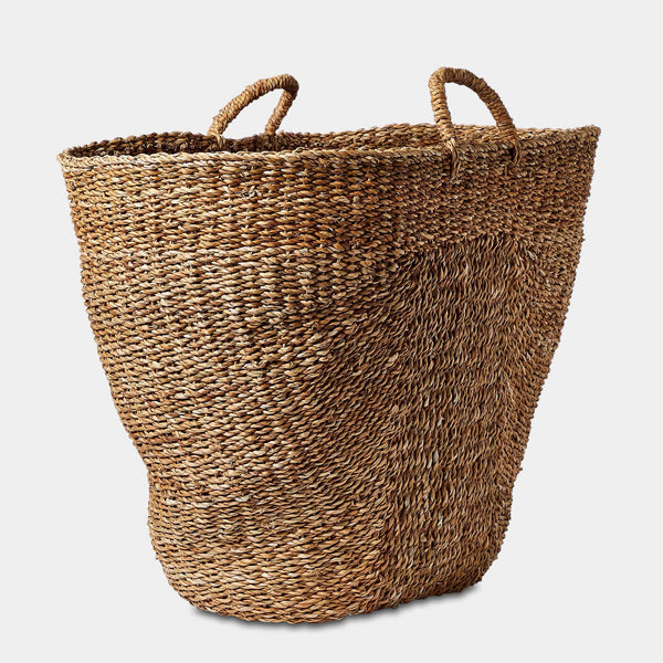 Dean Storage Basket