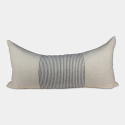 Dixie Lumbar Pillow