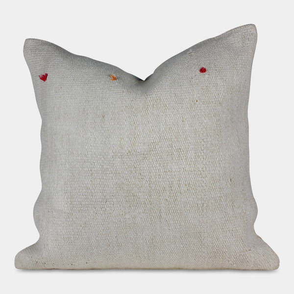 Getty Pillow