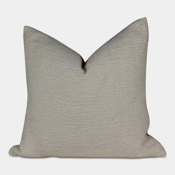 Giovanna Pillow