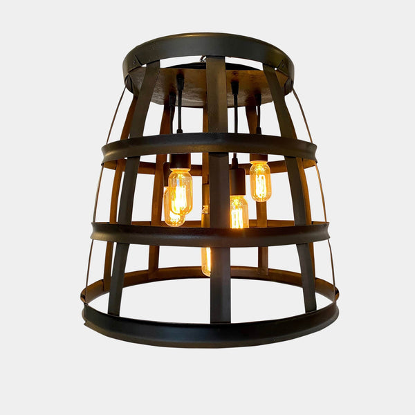 Bonnie Pendant Light