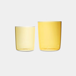 Miel Tumbler Set of 4 in Large