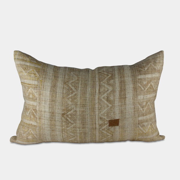 Dijon Lumbar Pillow