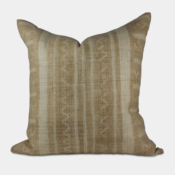 Dijon Pillow
