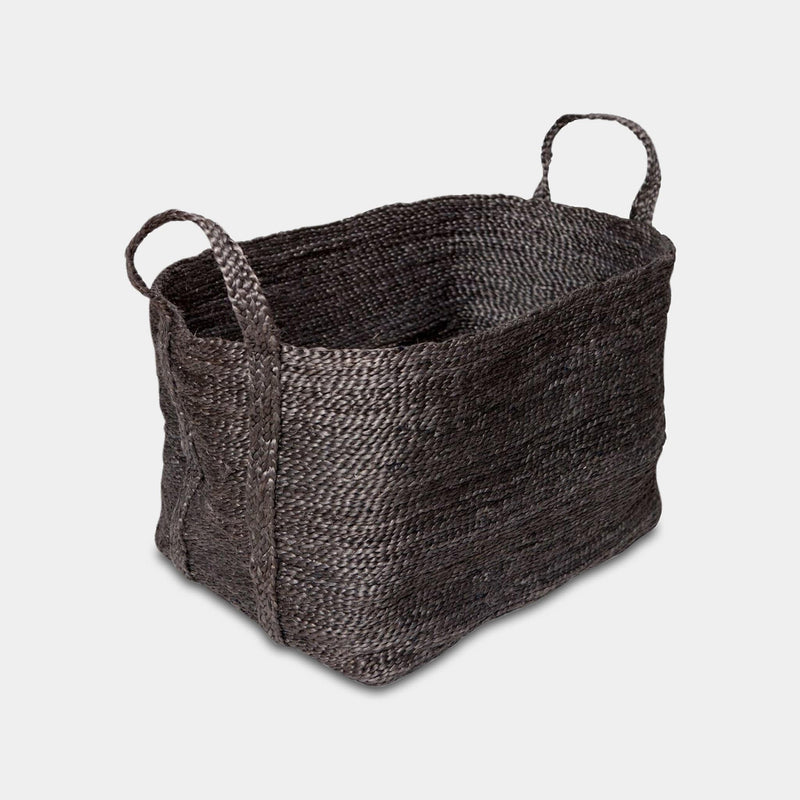 Niger Storage Basket