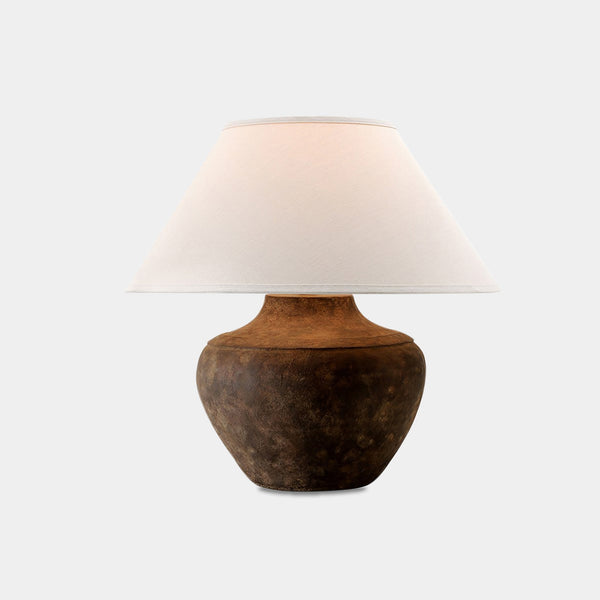 Wabi Table Lamp