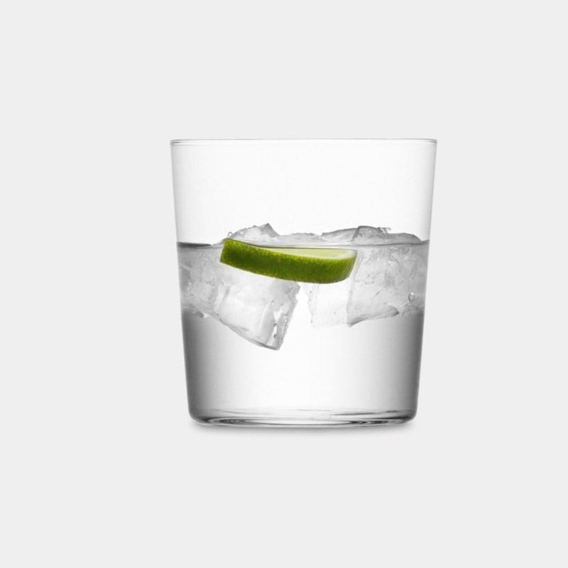 Kier_Design_Chroma_Tumbler_Water