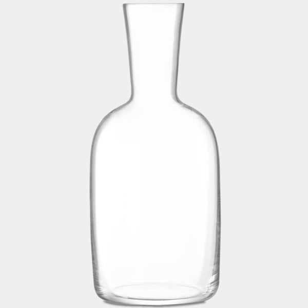 Kier_Design_Chroma_Water_Carafe