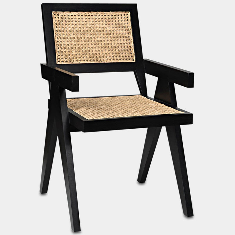 Jean Dining Chair