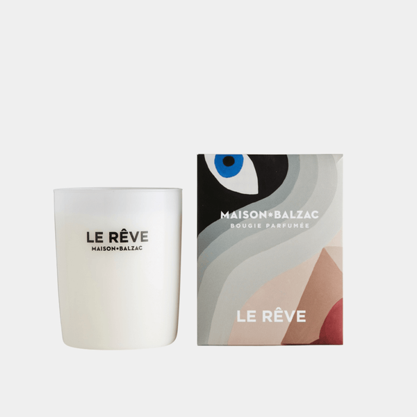 Le Reve Candle