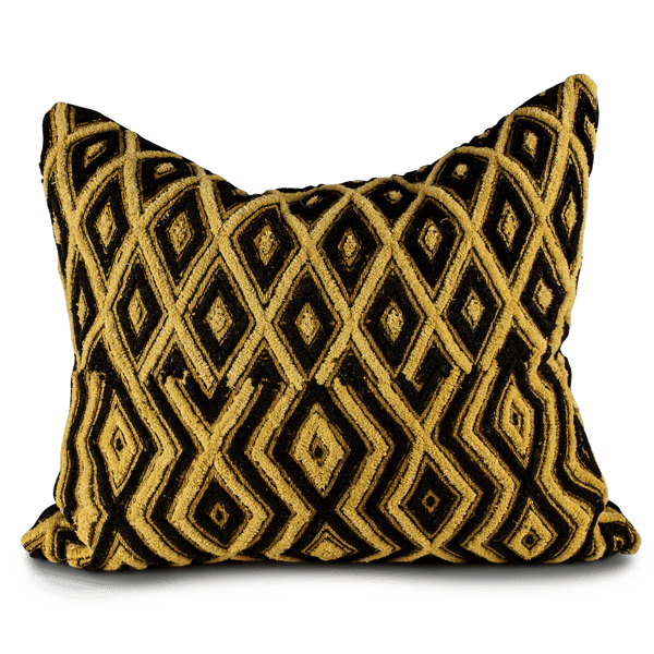 Nova pillow front view