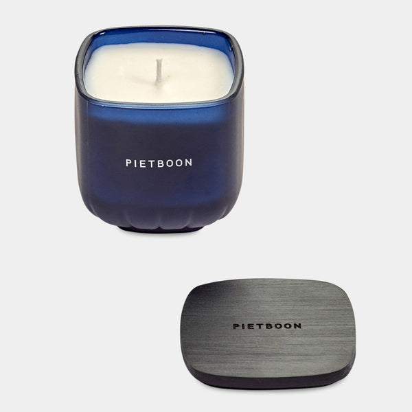 Piet Boon Candle 6PM