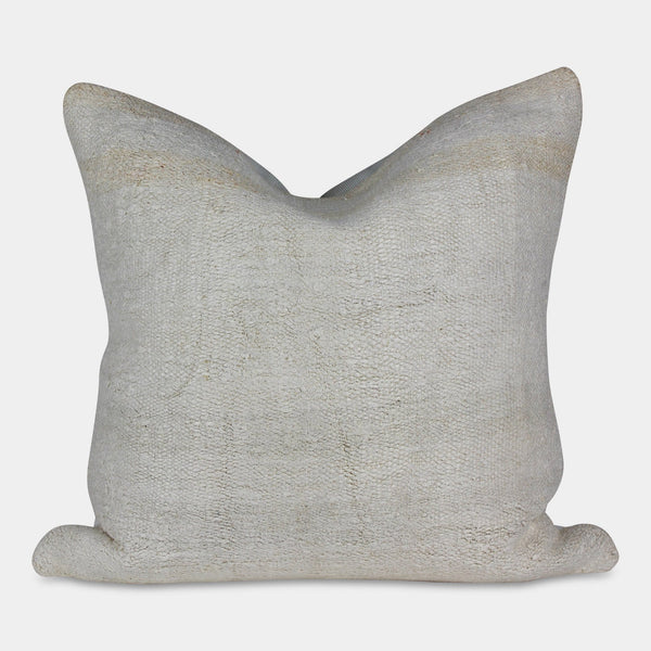 Valle Pillow