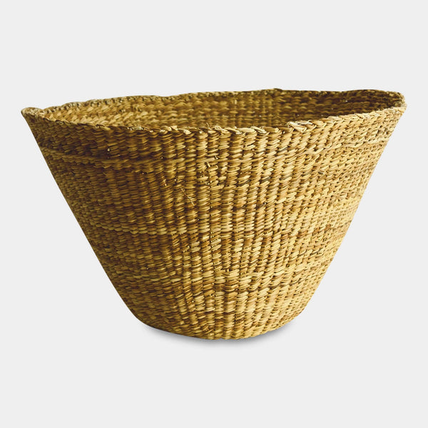 Tommy Woven Basket