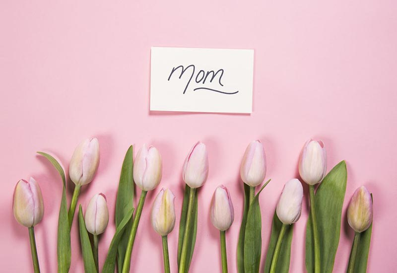 Show Her How Much You Appreciate All She's Done: Mother's Day Gift Guide 2020