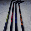 Custom Sticks