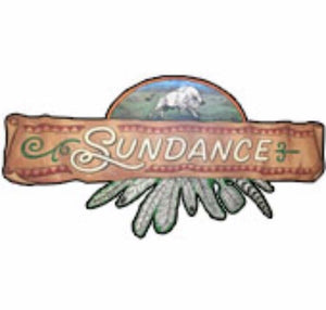 sundanceshop.co.uk