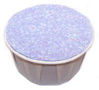 Bath Bomb Souffle - Touch of Froth