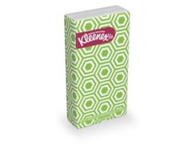 Kleenex 10 ct Tissue