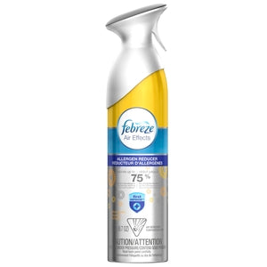 Febreze Allergen Reducer 9.7 OZ