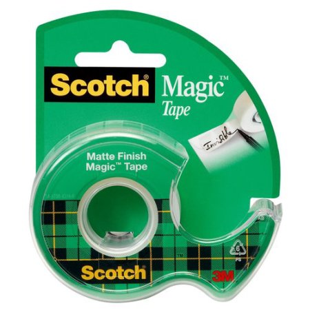 Scoth Tape Regular
