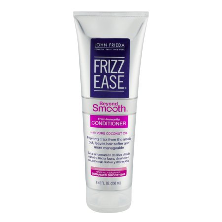 Frizz Ease Conditioner 8.5oz
