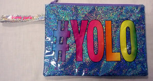 Yolo wet bag 8x12