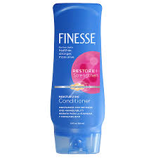 Finesse Moist Cond 13oz