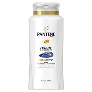 Pantene Repair & Protect Cond 25 oz
