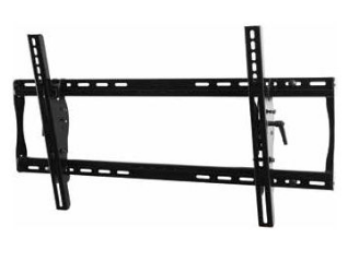 Peerless PT660 Tilting Flat Wall Mount