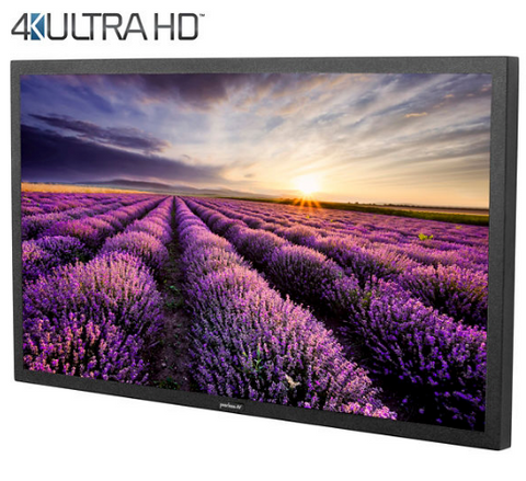 "Peerless UV552 55"" UltraView™ UHD Outdoor TV"