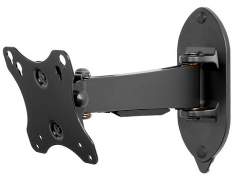Peerless SP730P SmartMount Pivoting Wall Mount