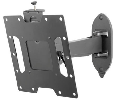 Peerless SP740P SmartMount Pivoting Wall Mount