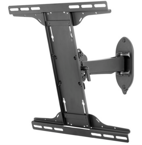 Peerless SP746U SmartMount Pivoting Wall Mount