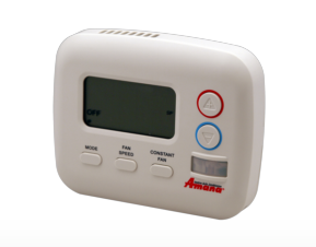 Goodman Amana PTAC In-Wall A/C Units & Accessories