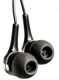 Stereo Earbuds- Hospital Grade for Patient Use (Disposable)