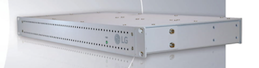 LG PCS400R Pro:Centric Rack-Mount Server