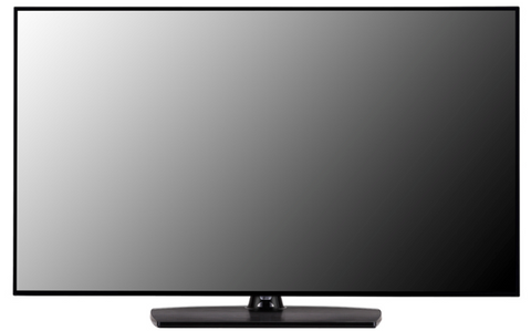 "LG 55UV970H 55"" Commercial Hotel Grade Smart 4K Ultra HD Pro:Idiom Pro:Centric w/ Anti-theft Stand"