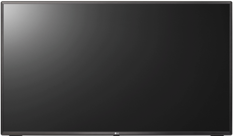 "LG 32LT572M 32"" Commercial Hospital Grade LED HDTV"