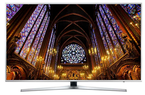 Samsung HG55NE890UF 4K SMART Commercial Hotel Grade Pro:Idiom LED HDTV
