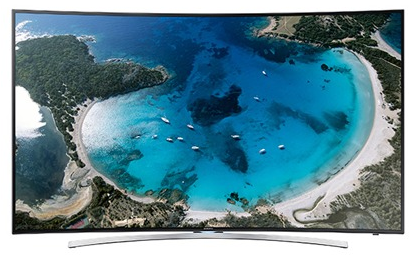 "Samsung HG75NF690 75"" 4K SMART Commercial Hotel Grade Pro:Idiom LED HDTV"