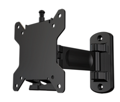 P30F Crimson Pivoting Wall Mount