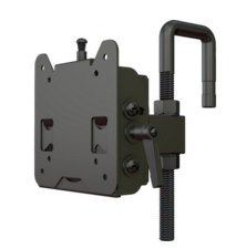 P30H Crimson U-Hook Pivoting Wall Mount