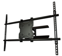 P65 Crimson Universal Pivoting Wall Mount