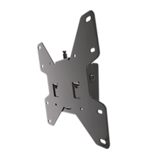 T37 Crimson Tilt Wall Mount