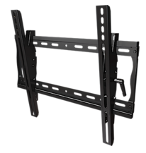 T46 Crimson Tilt Wall Mount