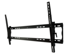 T80 Crimson Tilt Wall Mount