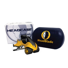 Load image into Gallery viewer, HeadBlade ATX with HeadCase