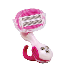 New Aveline Ladies Body Razor