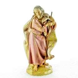 Joseph Nativity Figurine  - Country N More Gifts